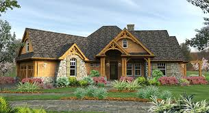 Popular Ranch House Plans   DFD House PlansPopular Ranch House Plans