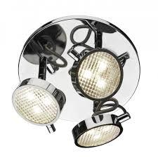 dar lighting eagle led spot light ceiling fitting dar lighting kitchen ceiling lighting spot ceiling spot lighting