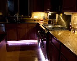 image of led kitchen lighting cabinets amazing 3 kitchen lighting