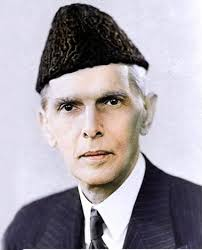 Essay on my favourite personality quaid e azam   metricer com Pakword Essay on personality of quaid e azam   Order a custom essay from the best Non plagiarized papers only