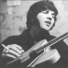 <b>Tony Joe White</b> - Home | Facebook