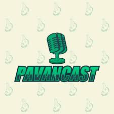 PavanCast