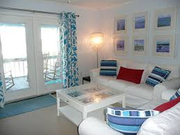 wow beach house design ideas 38 remodel home decor ideas with beach house design ideas beautiful beach homes ideas