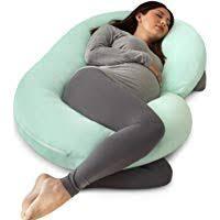 Amazon Best Sellers: Best Maternity <b>Pillows</b>