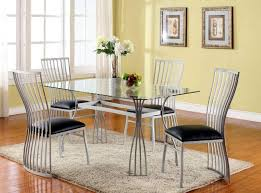 Room And Board Dining Chairs Room And Board Dining Dining Rooms Mestler Bisque Rectangular