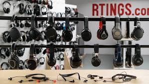 The 8 Best <b>Wireless Bluetooth</b> Headphones - Spring <b>2021</b>: Reviews ...