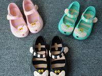 8 Best Kids <b>Shoes</b> images in 2016   <b>Girls shoes</b>, Ladies <b>shoes</b> ...