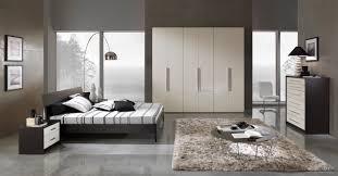 tables bedroom excellent design furniture mcs