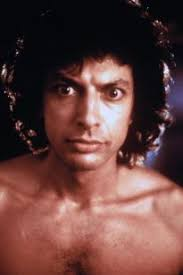 Image result for images jeff goldblum the fly