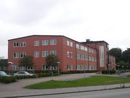 Falkenbergs gymnasieskola