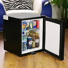 black mini bar fridge black mini bar