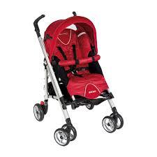 Стоит ли покупать <b>Прогулочная коляска Bebe confort</b> Loola ...