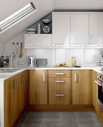 design for small kitchen