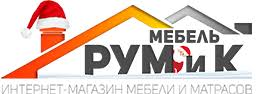 <b>Пуфик Паук С-221</b> - приобрести в Нижневартовске с доставкой в ...