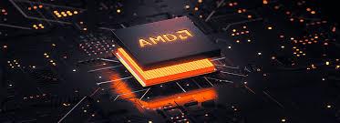 Обзор <b>AMD Ryzen 7</b> 4800H – тестирование мобильного ...