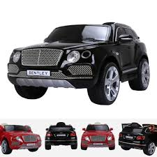 <b>Ride</b> On Cars | <b>Kids</b> Battery <b>Electric</b> Cars | 6V|12V|24V