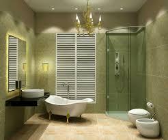 small bathroom chandelier crystal ideas: incredible small bathroom chandelier luxurious bathroom chandelier decorating ideas