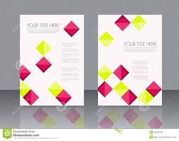 architecture brochure templates best agenda architecture brochure templates 2
