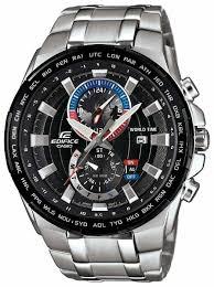 Наручные <b>часы CASIO EFR</b>-<b>550D</b>-<b>1A</b> — купить по выгодной цене ...