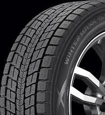 <b>Dunlop Winter Maxx SJ8</b>