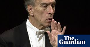 Forget Cern. <b>Claudio Abbado</b> has just revealed the secrets of the ...