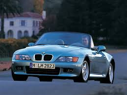 bmw z3 roadster 1995 pics 6 bmw z3 roadster e36 1996