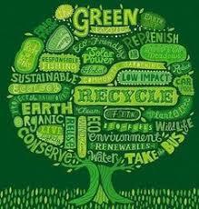 essay for world environment day    homework for you  essay for world environment day    image