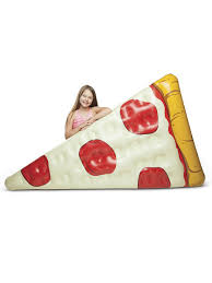 <b>Матрас надувной</b> Pizza Slice <b>BigMouth</b> 5023622 в интернет ...