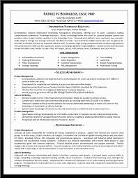 example of a manager resume examples senior program manager manager marketing modern product manager resume examples stonevoices