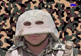 Под Дебальцево сосредоточено 15000 террористов и более 20 танков, - ИС - Цензор.НЕТ 614