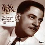 The Complete Associated Transcriptions 1944