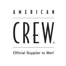 <b>American Crew</b> Polska - Shop | Facebook