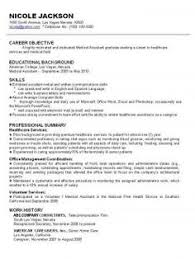 images about back to work on pinterest   resume  stay at    sample of a combination resume