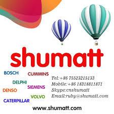 Shumatt Diesel - Posts | Facebook