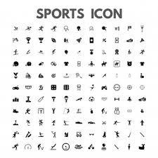 Изображения <b>Мяч для регби</b>   Бесплатные векторы, стоковые ...