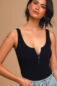 Find <b>Sexy Tops</b> for <b>Women</b> | <b>Sexy Shirts</b> & <b>Blouses</b> for <b>Women</b>