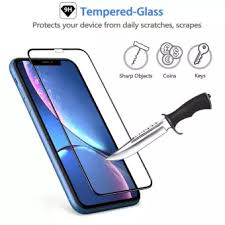 <b>10pcs</b>/set <b>ASLING 2.5D 9H</b> Full Cover Tempered Glass Screen ...