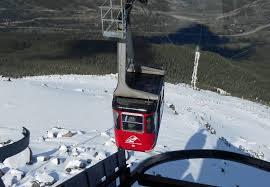 Image result for Super Sky Tram