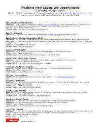 aldo job application online gold flat sandals aldo shoes job applications pdf
