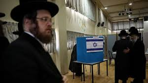 AP Explains: Israel's parliamentary elections - ABC News