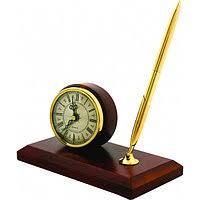 <b>Настольные</b> часы металл в России. Сравнить цены, купить ...