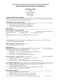 college resume examples  resume format  job resume templates for    resume samples for college students resume templates for college college student resume template