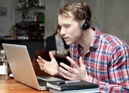 top 10 best calling websites software ap views best calling websites
