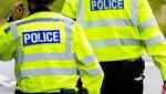 Cyclist, 77, left hurt in Codsall hit-and-run