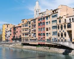 <b>Eat Sleep</b> Cycle | Girona Bike Shop, Bike Rental & European ...