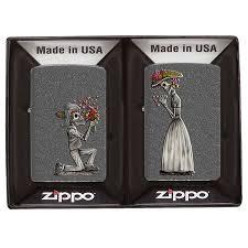 <b>Зажигалка</b> бензиновая <b>Zippo</b> Будда с покрытием Toffee® матовая ...
