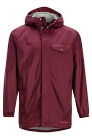 Purple <b>Men's Travel</b> Clothes <b>New Arrivals</b> | ExOfficio.com
