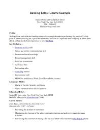 pharmaceutical s rep resume resume badak pharmaceutical s rep resume no experience book review thesis