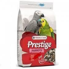 <b>Versele</b>-<b>Laga Prestige Parrot</b> DM 44LB - Buy Online in Albania ...
