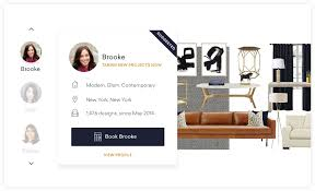 havenly effortless online interior design and home inspiration havenly interior designers are vetted professionals and real people take our style survey to get matched your perfect designer based on your style